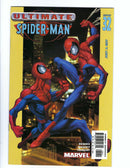 Ultimate Spider-Man 32