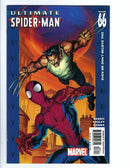 Ultimate Spider-Man 66