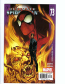 Ultimate Spider-Man 73-Marvel-CaptCan Comics Inc
