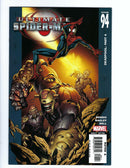Ultimate Spider-Man 94