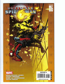 Ultimate Spider-Man 116