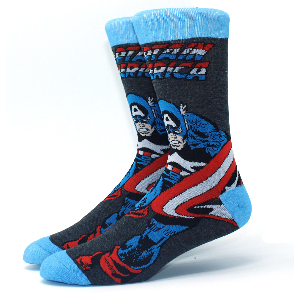 RichLife | Classic Sock Collection 2020