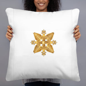 RichLife Pillow