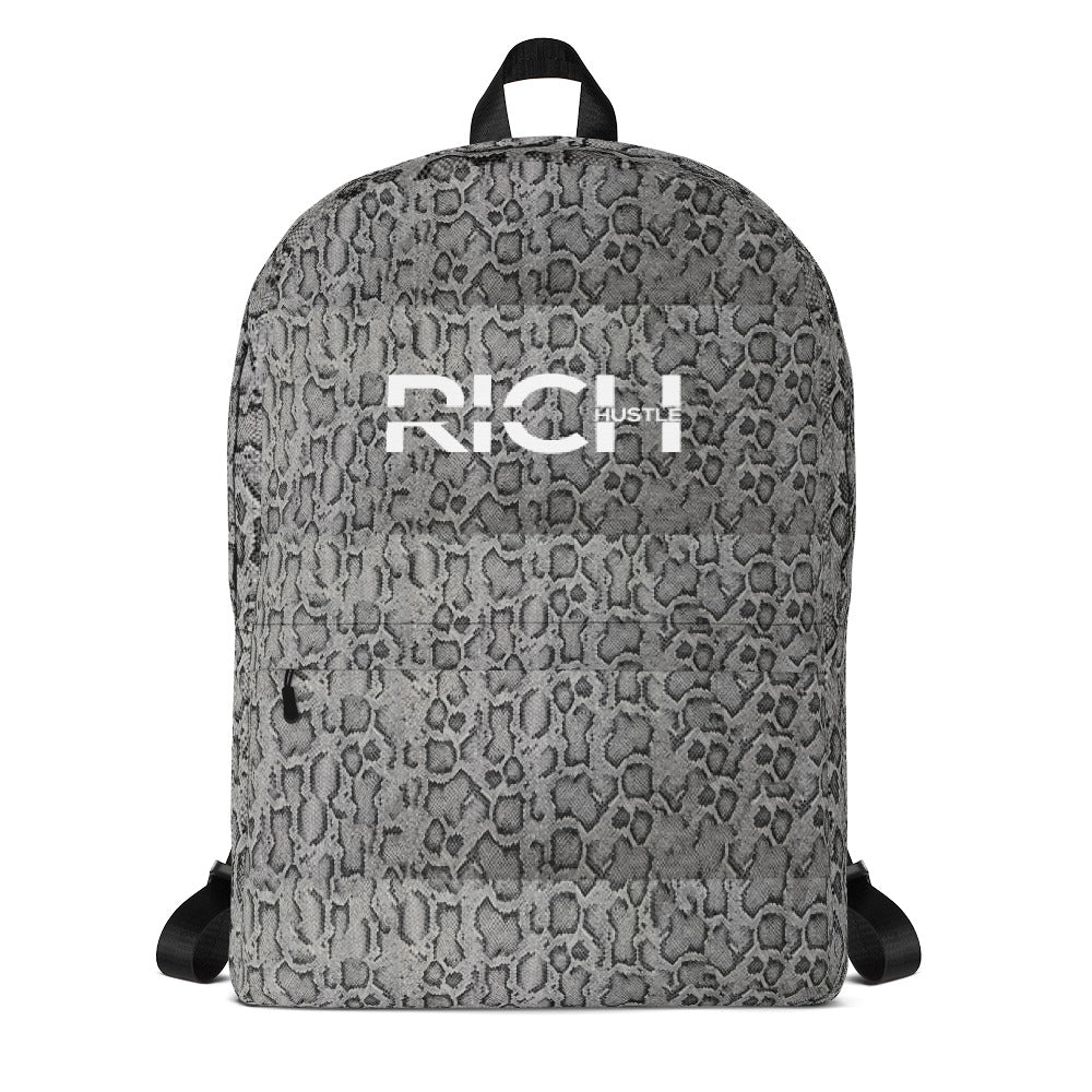 RichLife Backpack