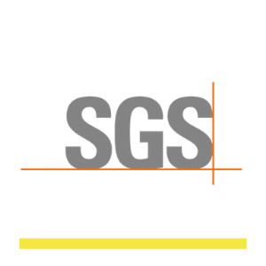 SGS Chemical and Pesticide Free Icon