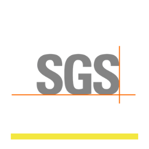 SGS Chemical and Pesticide Clear Icon