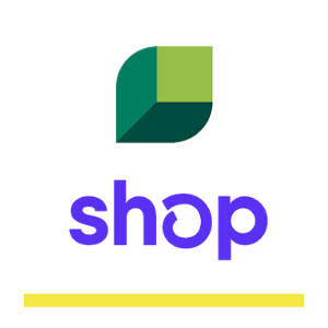 Shop and Offset Carbon Neutral Shipping Methods