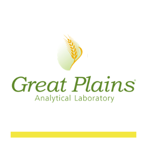 Great Plains Analytical Laboratory Icon