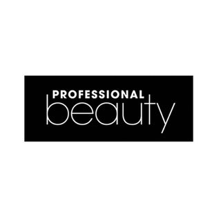 Professional Beauty Skin Project