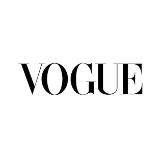 Vogue Skin Project