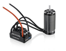 Load image into Gallery viewer, EzRun Max 5 Combo - 56113SL-800KV-Max5