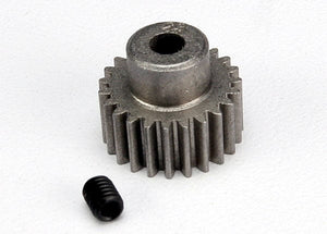 2423 PINION GEAR 23-TOOTH 48-PITCH