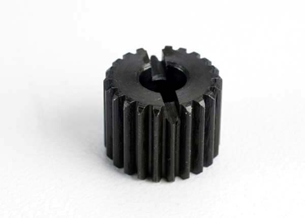 3195 Top drive gear, steel (22-tooth)