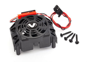 3463 COOLING FAN KIT 540XL MOTOR