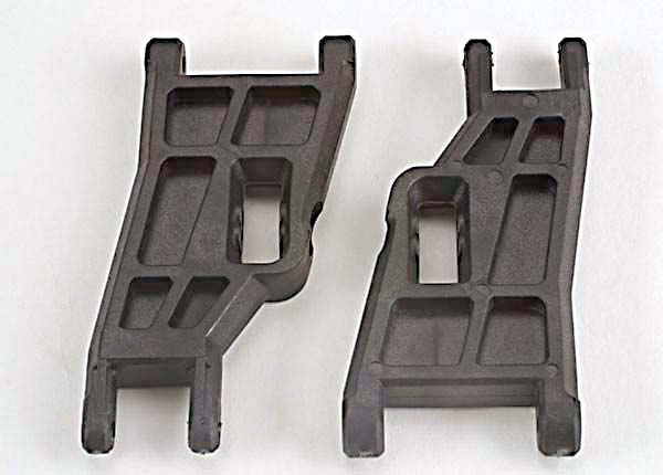 3631 Suspension arms (front) (2) (2WD Line)