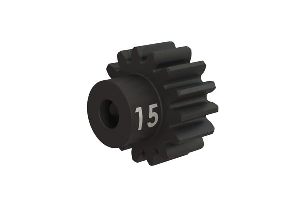 3945X PINION GEAR 15-T 32-P HVY DUTY