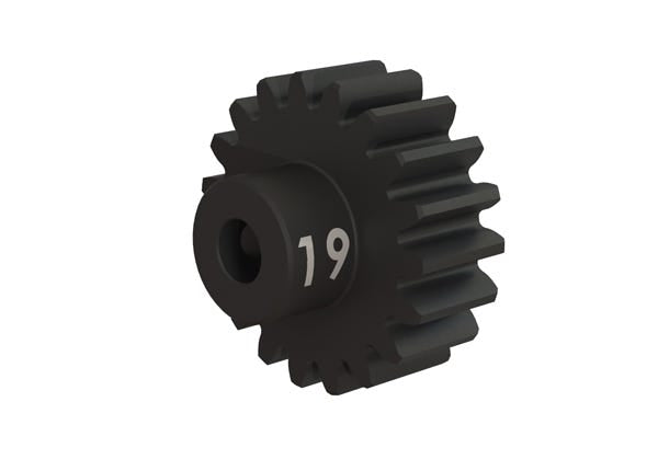 3949X PINION GEAR 19-T 32-P HVY DUTY