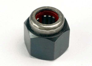 4011 BEARING STARTER ONE-WAY