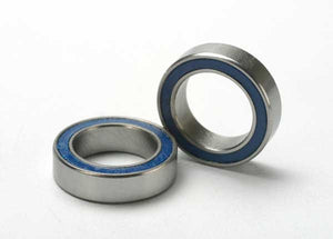 5119 BALL BEARINGS BLU 10X15X4 (2)