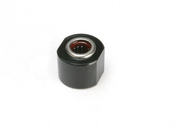 5211R ONE-WAY BEARING 6X8X.5TW