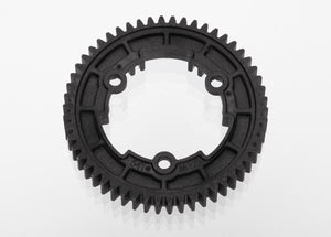 6449 SPUR GEAR 54-TOOTH 1.0 MP