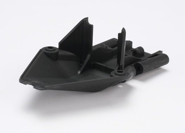 6829 BULKHEAD REAR (Slash 4x4)
