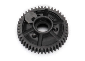 7045R SPUR GEAR 45-TOOTH