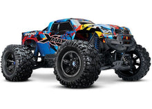 Load image into Gallery viewer, Traxxas X-MAXX 8S RTR
