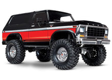 Load image into Gallery viewer, TRX-4 1979 Bronco