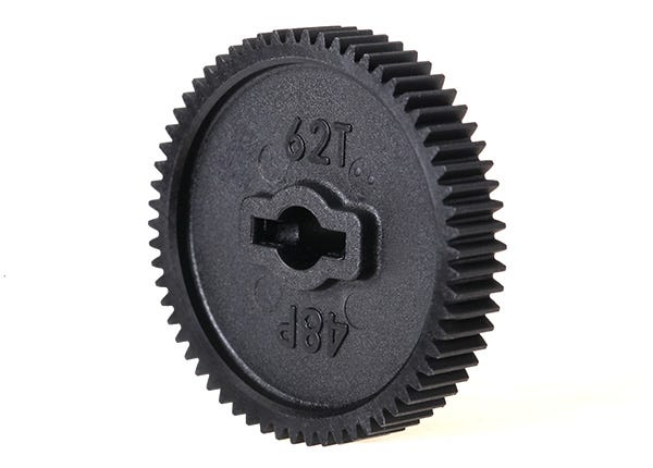 8359 SPUR GEAR 62-TOOTH