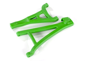 8632 SUSPENSION ARMS FRONT HD LEFT