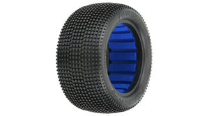 "Fugitive 2.2"" M3 Buggy Rear Tires (2) (PRO828502)"