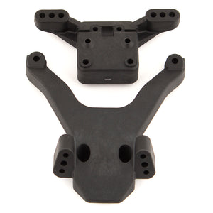 ASC91766 Top Plate and Ballstud Mount, for B6.1