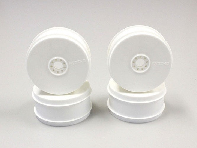IFH006 Kyosho 1/8 buggy wheels