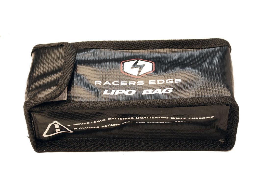 Lipo Battery Charging Safety Bag (up to 6S)