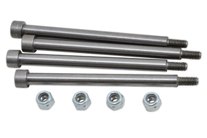 RPM70510 Threaded Hinge Pins for X-Maxx