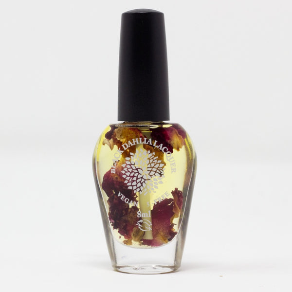 Full Bloom - Cuticle Oil