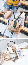 Load image into Gallery viewer, Fashion Backpack