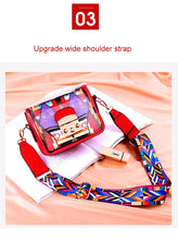 Load image into Gallery viewer, Fashion Casual Bag