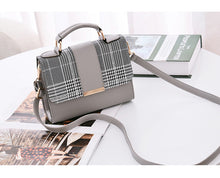 Load image into Gallery viewer, Fashion Handbag