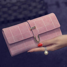 Load image into Gallery viewer, Lady Purse