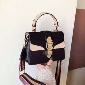 Fashion Small Handbag