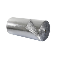 Bubble Foil Insulation