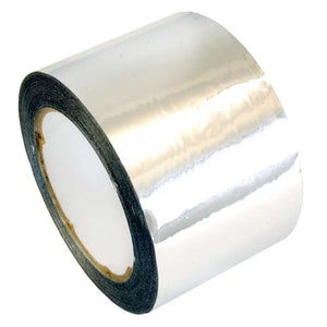 3 inch x 150 foot Premium High Tack HVAC Tape