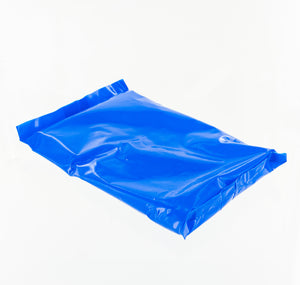 "4"" x 6"" 8oz Gel Packs - Case of 72"