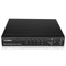 8CH AHD DVR 1080N H.264 CCTV Security Digital Video Recorder 8CH 1080N DVR