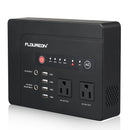 FLOUREON Portable AC230V Power Bank 146Wh Single Socket