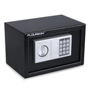 8.5L Electronic Digital Solid Steel Security Safe Box Keypad Lock