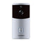 HD 720P Wi-Fi Video Doorbell Camera Home Security Camera