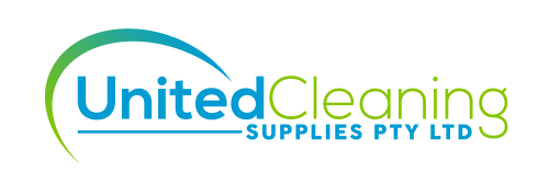United Cleaning Supplies